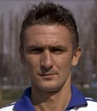 Marcin Pasionek