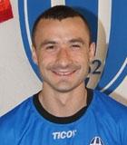 Maciej Pastuszka