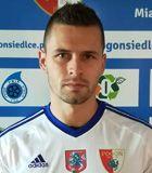 Miroslav Pastva
