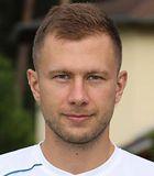 Damian Paszliński