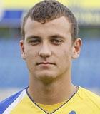 Kamil Patelczyk