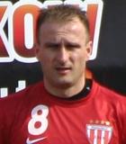 Grzegorz Pater