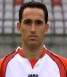 Paulo Roberto Machado
