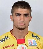 Lazar Pavić