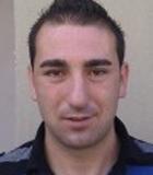Igor Pavlović