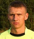 Jarosław Pawelec