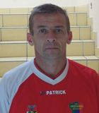 Piotr Pawełek