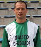 Mariusz Pawlak