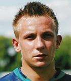 Szymon Pawlak