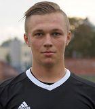 Tomasz Pawlikowski