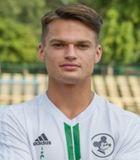 Damian Pawłowski