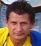 Piotr Pawłowski I