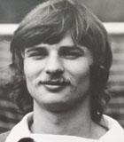 Tadeusz Pawłowski