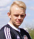 Damian Paździor