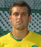Bojan Pejkow