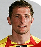 Luka Pejović