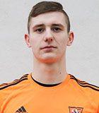 Mariusz Pelc