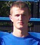 Mateusz Penkala