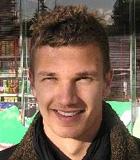 Ervin Peričić