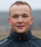 Kamil Perka