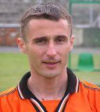 Željko Perović
