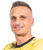 Sławomir Peszko