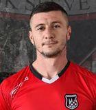 Oliver Petrak