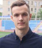 Deimantas Petravičius