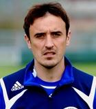 Anto Petrović