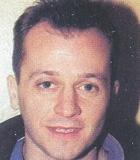 Ǵoko Petruševski