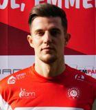 Chris Philipps
