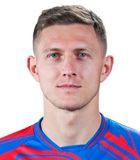 Fabian Piasecki