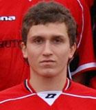Marek Pi�tek