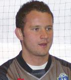 Waldemar Piątek