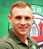 Mateusz Piątkowski