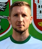 Paweł Piceluk