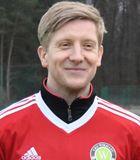 Piotr Piceluk