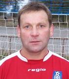 Andrzej Pidek