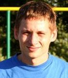Marcin Piech