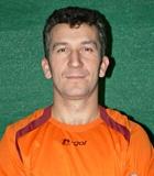 Krzysztof Pieckowski