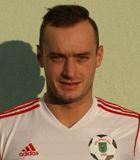 Michał Pieczka