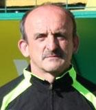 Piotr Piekarczyk