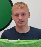 Piotr Piekarski