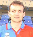 Robert Piekarski