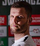 Mateusz Pielach