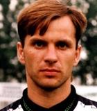 Jacek Pieniążek