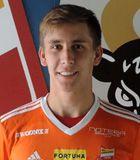 Oskar Piernicki