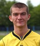 Marcin Piesik