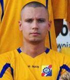 Piotr Pietkiewicz