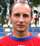Adam Pietras